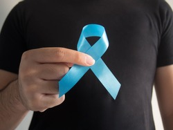 Image result for cancer symbol with man