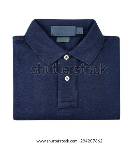 mens sweater isolated on white. with a clipping path.