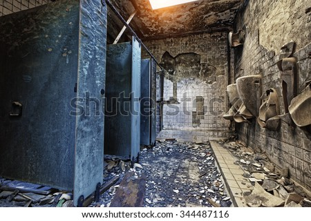 Hospital Bathroom Stock Images  Royalty Free Images   Vectors   Mental Hospital Bathroom. Hospital Bathroom. Home Design Ideas