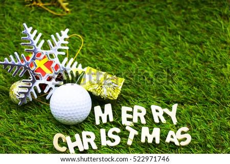 Golf Tournament Flyer Template Word Dzeo