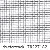 mesh wire , Sieve texture - stock photo