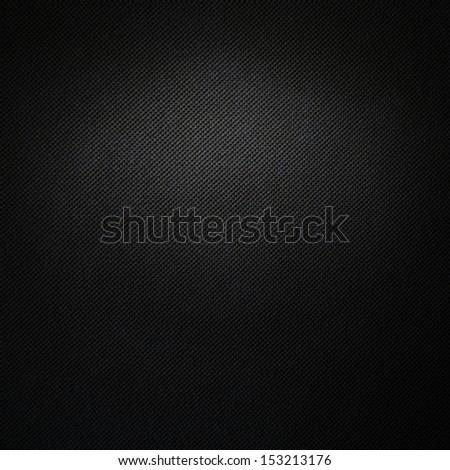 metal background. - stock photo