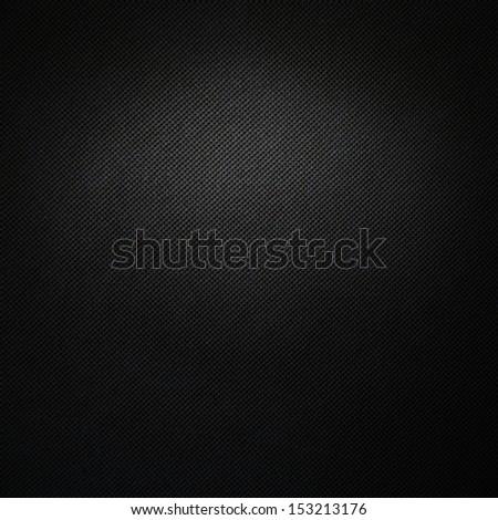 metal background. - stock photo