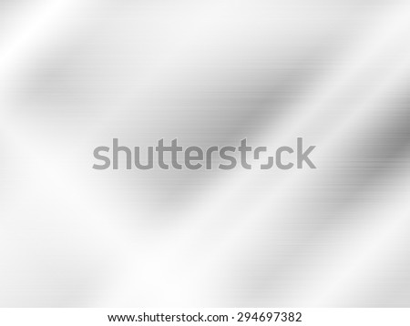 Reflection Stock Photos Royalty Free Images Amp Vectors