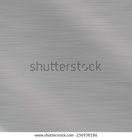 Metal background texture  - stock photo