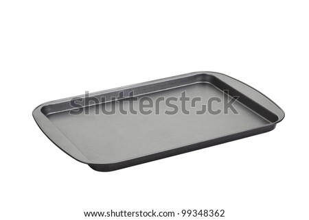 Oven Tray Stock Images Royalty Free Images Amp Vectors