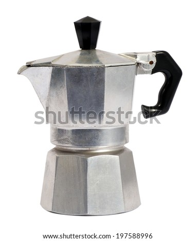 Percolator Stock Images, Royalty-Free Images & Vectors | Shutterstock