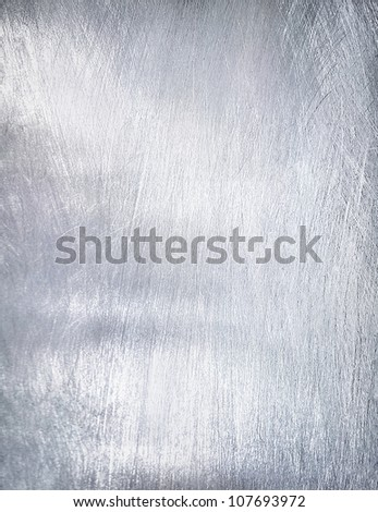 Metal plate steel background. Hi res textured
