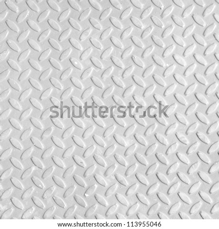 metal sheet for background - stock photo