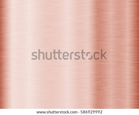 Metal Stainless Steel Texture Background Reflection Stock