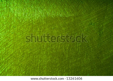 Metal texture, abstract background - stock photo