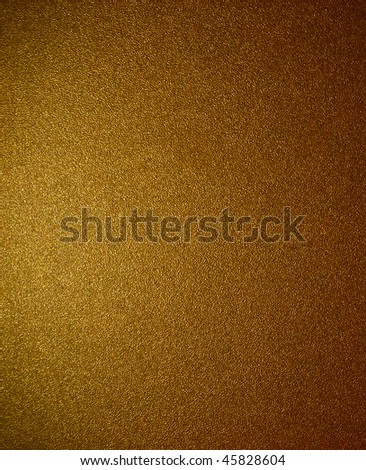 metal texture abstract background - stock photo