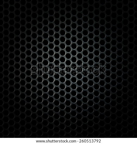 Metal texture background.