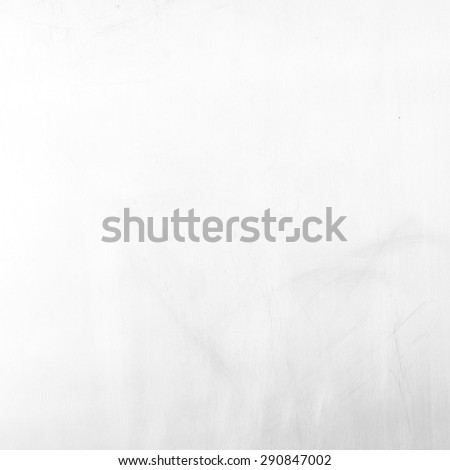 metal texture - chrome metallic technology abstract surface iron panel grey background industrial alloy bright steel - stock photo