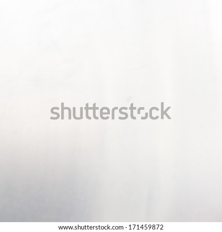 metal texture - wall chrome steel side gray sheet part vintage alloy silver panel - stock photo