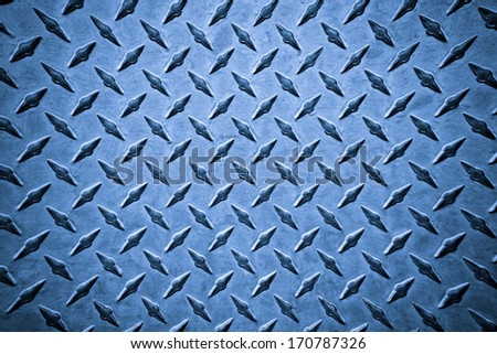 metal texture with mark patterns / steal texture