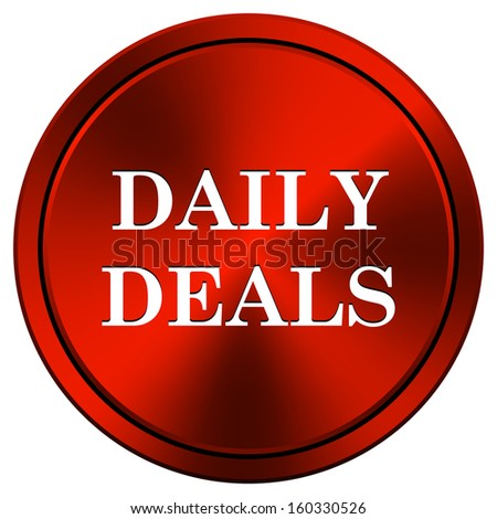 Red deer daily deals