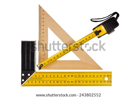Angle Measurement Stock Photos, Images, & Pictures ...