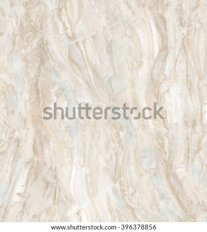 metamorphism the calcite in the limestone recrystallizes to form a rock that is a mass of interlocking calcite crystals marble,