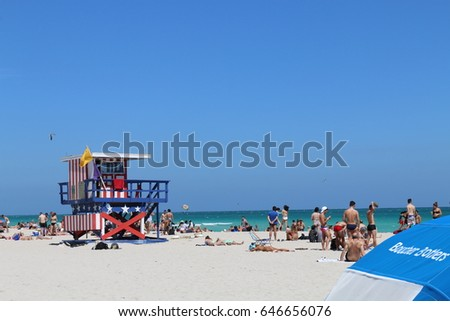 ocean beach gay singles Gay bars in ocean on ypcom see reviews, photos, directions, phone numbers and more for the best gay & lesbian bars in ocean, nj ocean, nj gay bars.
