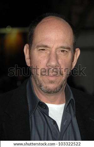 "Miguel Ferrer at the  ""Up In The Air"" Los Angeles Premiere, Mann Village Theatre, Westwood, CA. 11-30-09"