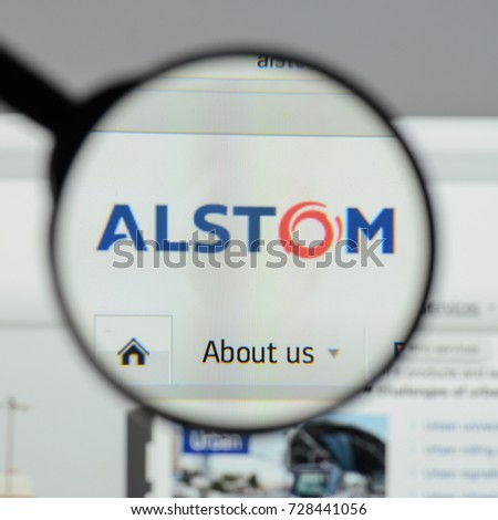 Alstom Stock Images Royalty Free Images Amp Vectors