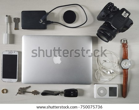 Locker Room Theft Prevention