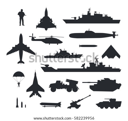 Military Resources Army Icons Set War 499691464 furthermore Uh 1 huey helicopter cards moreover Stuart Little 2 Radio Control Plane Toys Games Amazon moreover 175291812 likewise Drone. on business helicopter
