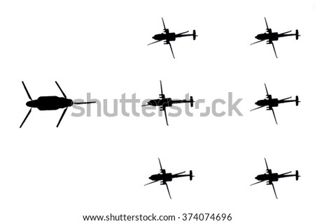 Airplane Coloring Pictures also 382735668307648412 furthermore Helicopter Coloring Pages 2970 moreover Light Personal Jet Aircraft likewise Osprey Helicopter Coloring Page. on osprey helicopter