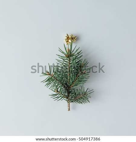 Minimalist Stock Images Royalty Free Images Amp Vectors