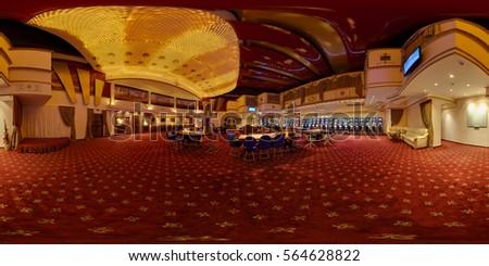 Глобал казино минск казино на капчагае фламинго