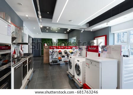 Household stock images royalty free images vectors for German kitchen appliances manufacturers