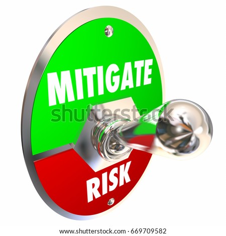 Mitigation Stock Images Royalty Free Images Amp Vectors