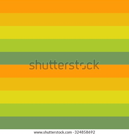 mix autumn colors stripes - seamless texture