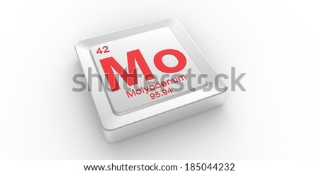 Mo symbol 42 material molybdenum chemical stock illustration mo symbol 42 material for molybdenum chemical element of the periodic table urtaz Choice Image