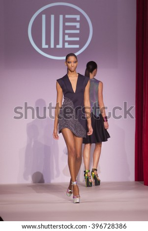 Model Ling Stock Photos Royalty Free Images Vectors Shutterstock