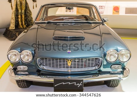 Exotic Car Stock Images Royalty Free Images Vectors Shutterstock