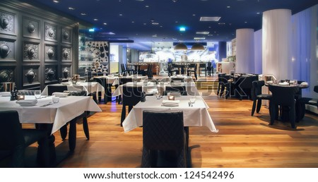 Restaurant Stock Photos, Restaurant Stock Photography, Restaurant