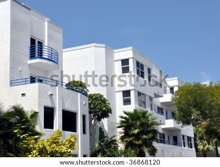 Chuck wagner 39 s key west architecture set on shutterstock for Key west style architecture