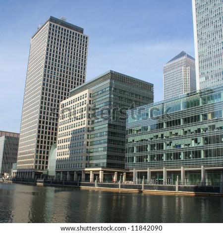 Stephen Finn S London Photos Set On Shutterstock
