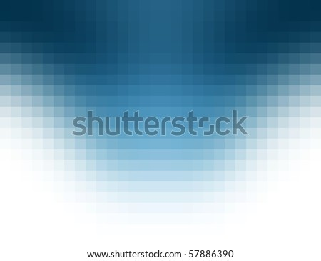 modern background abstraction - stock photo