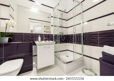 toilet stall stock photos images pictures shutterstock. Black Bedroom Furniture Sets. Home Design Ideas