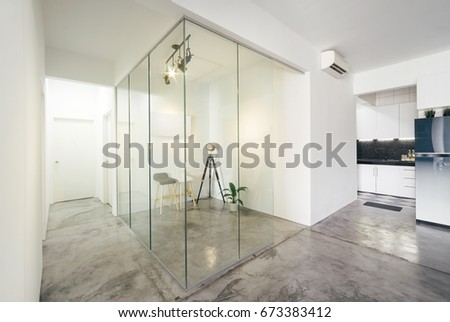 partition stock images, royalty-free images & vectors   shutterstock