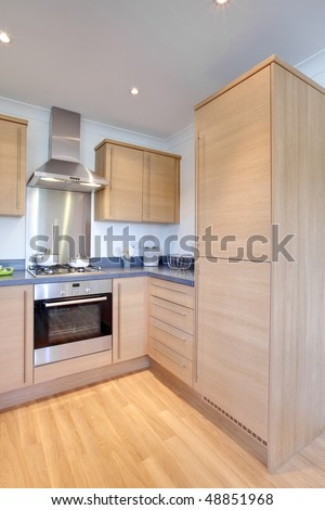 Small Kitchen Stock Photos, Small Kitchen Stock Photography, Small