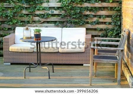 Ingehogenbijl 39 S Portfolio On Shutterstock