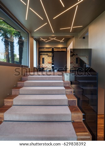 Home Stairs Stock Images, Royalty-Free Images & Vectors | Shutterstock
