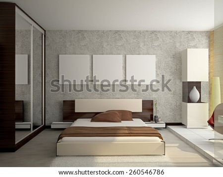 Bedroom Furniture Stock Images, Royalty-Free Images & Vectors ...