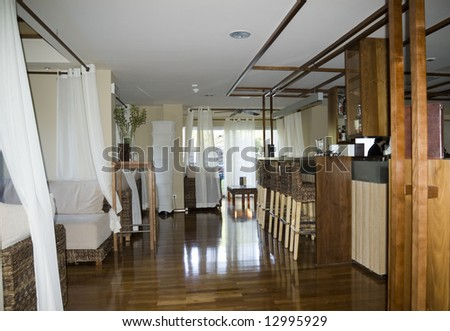 Office further 174303448055631047 moreover Hotel Lobby Design as well Law Firm Interior Design moreover Wellness Center. on large corporate lobby design interiors