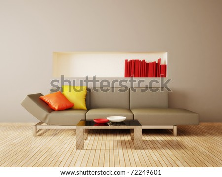 nice furniture for rooms beautiful room stock images royalty free images vectors