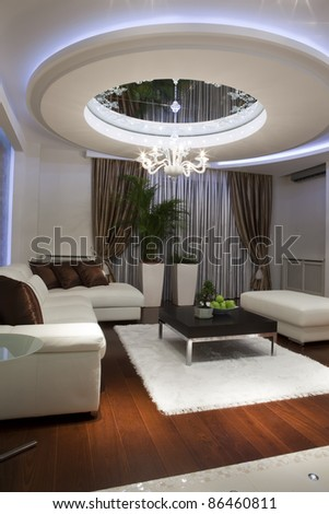 Ceiling Design Stock Images Royalty Free Images Vectors